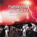 Mahavishnu Orchestra - The Lost Trident Sessions