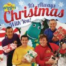 The Wiggles - It's Always Christmas With You!
