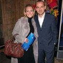 Joanna Taylor and Danny Murphy - 192 x 300