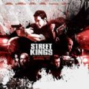 Street Kings Wallpaper