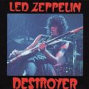 1977-04-27: Destroyer: The Complete Show: Richfield Coliseum, Cleveland, OH, USA