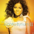Juanita Bynum - The Diary Of Juanita Bynum II