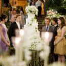 The Twilight Saga: Breaking Dawn - Part 1 - 454 x 291