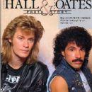 Hall & Oates - 435 x 610