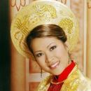 Leyna Nguyen - 168 x 232