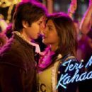 New Pictures of Teri Meri Kahaani 2012 movie