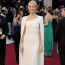 Gwyneth Paltrow - 84th Annual Academy Awards - Arrivals