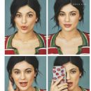 Kylie Jenner - Glamour Magazine Pictorial [United Kingdom] (June 2016)