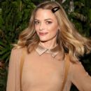 Jaime King – Max Mara WIF Face Of The Future in Los Angeles - 454 x 630