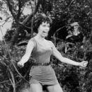 Carol Burnett - 395 x 600