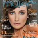 Karla Monroig - Tu Revista Mujer Magazine Cover [Mexico] (April 2013)
