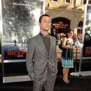 "Premiere Of Warner Bros. ""Inception"" - Arrivals"