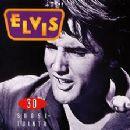 Elvis - 30 Suosituinta