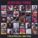 The Singles 1983-1995