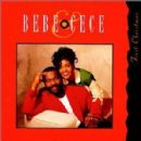 BeBe & CeCe Winans - First Christmas