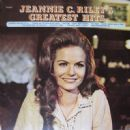 Jeannie C. Riley - 454 x 449