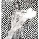 Jacqueline Andere - 454 x 649