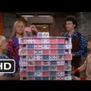 The Brady Bunch Movie - 454 x 340