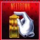 Steve Taylor - Meltdown