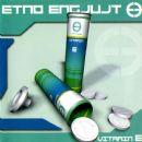 Genc Prelvukaj - Vitamin E