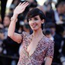 Paz Vega  – '120 Beats Per Minute' Cannes Film Festival - 400 x 600