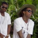 Love & Hip Hop: Hollywood - Lil' Wayne - 360 x 450