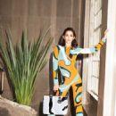 Cheryl - InStyle Magazine Pictorial [United Kingdom] (November 2015)