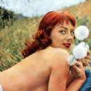 Jacquelyn Prescott - 343 x 480