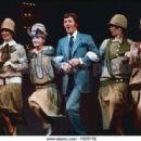 No, No, Nanette Original 1971 Broadway Cast Starring Ruby Keeler - 454 x 316