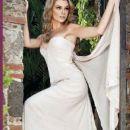 Marjorie De Sousa- TVNotas Magazine Mexico April 2013