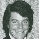Anson Williams - 238 x 317