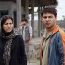 Right: Shahab Hosseini as Ahmad in here! Films' About Elly. - 454 x 303