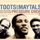 Pressure Drop The Definitive Collection