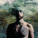 Kashmir Album - Zitilites