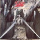 Sabbat Album - Mourning Has Broken