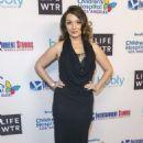 Rachel Mullins – Byron Allen's Oscar Gala Viewing Party in Los Angeles - 454 x 681