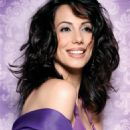 Tania Khalil - 454 x 609