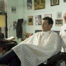 Mad Men (2007) - 454 x 302