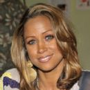 Stacey Dash - 422 x 600