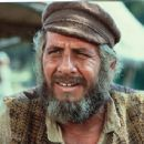 Fiddler on the Roof 1971 Motion Picture Musical Starring TOPOL - 454 x 361