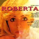 ROBERTA  Studio Cast Recording Starring Jack Cassidy - 454 x 454