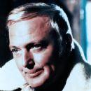 Jack Cassidy - 454 x 657