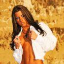 Jayden Brooke - 454 x 681