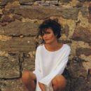 Helena Christensen - 454 x 616