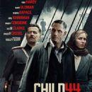 Child 44 (2015) - 454 x 675