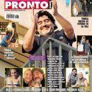 Diego Armando Maradona - 454 x 578