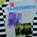 The Yardbirds Album - The Yardbirds