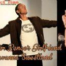 Hunter Pence and Savanna Sweetland - 454 x 235