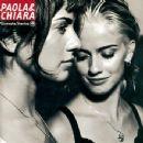 Paola & Chiara - Giornata Storica