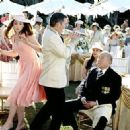 Garry Marshall's The Princess Diaries 2: Royal Engagement - 2004